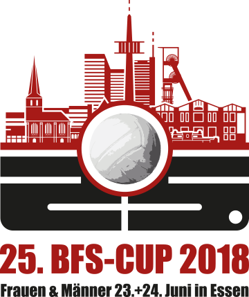 BFS-Cup 2018